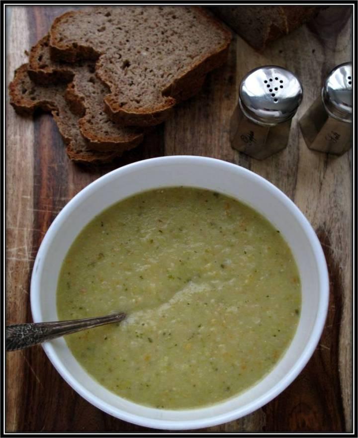 soup 5372